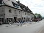 Schützenfest 2014 / Montag