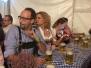 Brenkhausen Oktoberfest