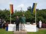 Empfang zum Weltkulturerbe Corvey 28.06.2014