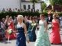 Impressionen Schützenfest Fürstenau 2014