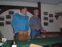 Pokalschießen Brenkhausen 2013