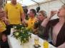 Schützenfest-Nachfeier 2014