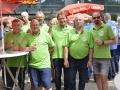 Schützen-Aktionstag Höxter 2018