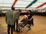 Impressionen Schützenfest 2016