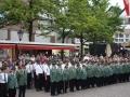 2010-07-03-20h31m00