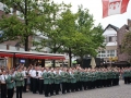 2010-07-03-20h49m19