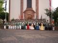 koenigsbild-sonntag-2010-015