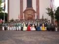 koenigsbild-sonntag-2010-022