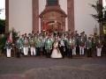 koenigsbild-sonntag-2010-037