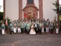koenigsbild-sonntag-2010-039