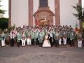 koenigsbild-sonntag-2010-043