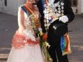 koenigsbild-sonntag-2010-061