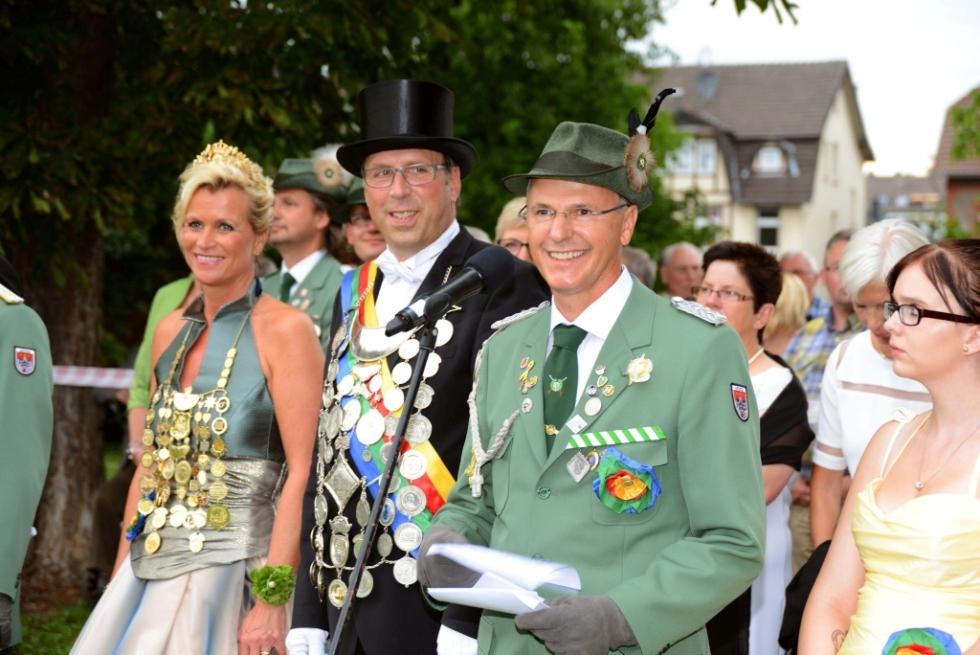Sommerfest2015-105