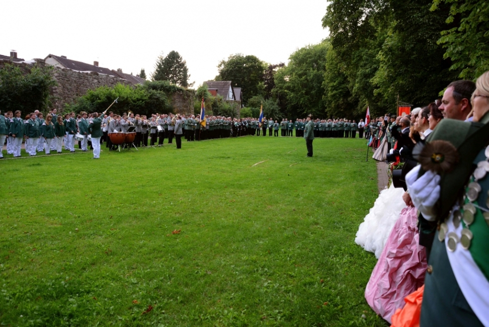 Sommerfest2015-199