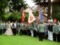 Sommerfest2015-092