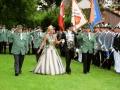 Sommerfest2015-093