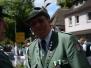 Schützenfest 2014 - Teil 2
