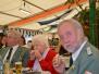 Schützenfest Montag 2014 - Teil 2